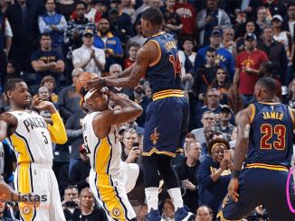 Listas Wiseplay balonceso y NBA