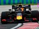 Listas Wiseplay Fórmula 1