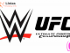 Listas Wiseplay WWE y UFC