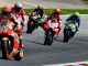 MotoGP Wiseplay