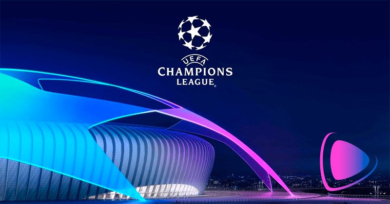 Wiseplay Champions League