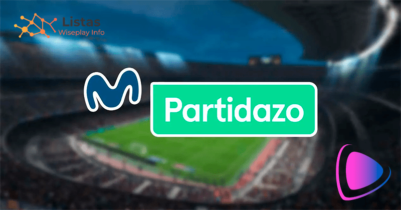 Wiseplay Partidazo